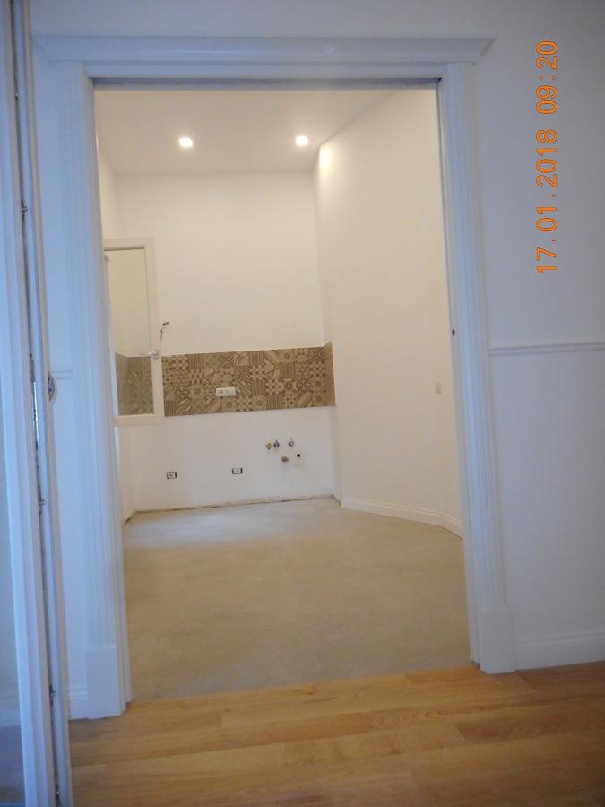 interni, appartamento