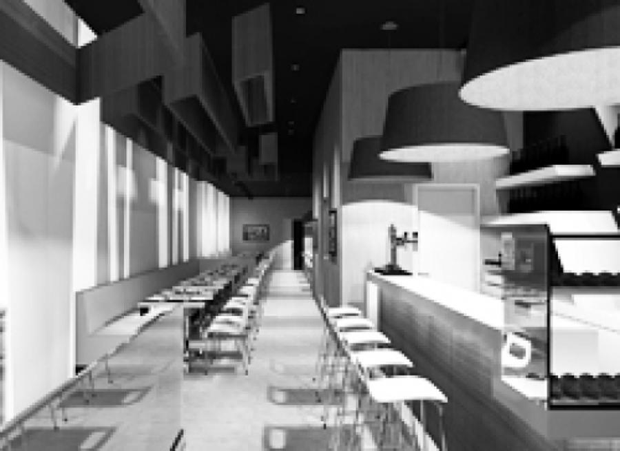 Interni-StudioAyD-Torino-Barcellona