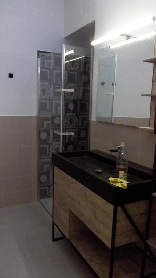 interno bagno
