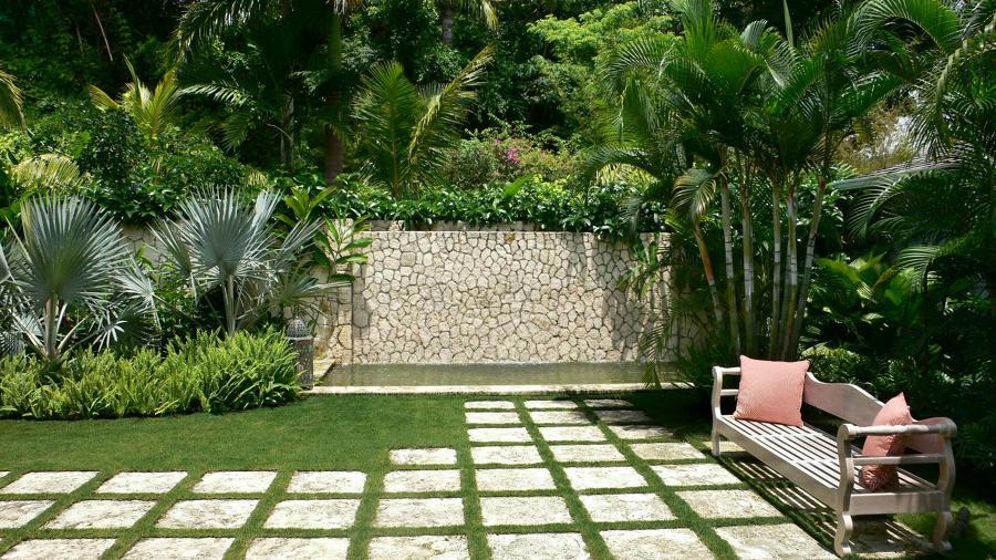 jardín-estilo-hawaiano4