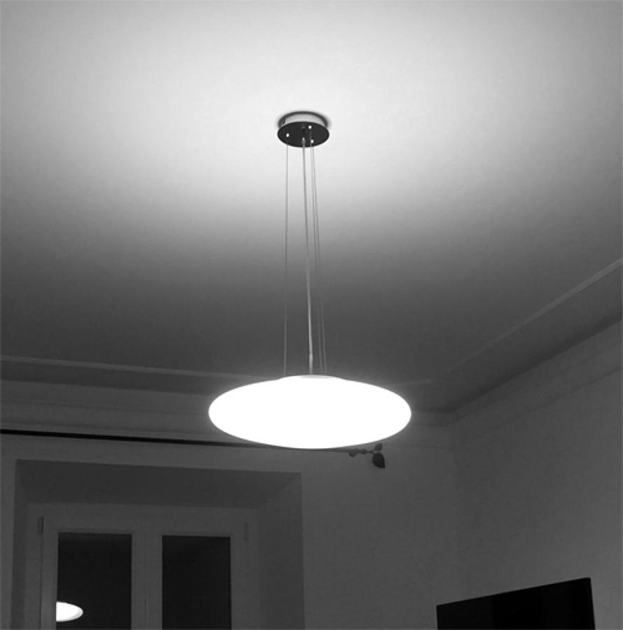 L'illuminazione