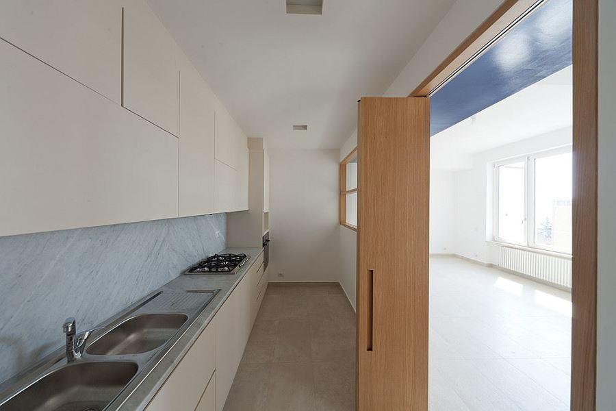 Foto: La Cucina di Architetto Giorgio Di Iorio #655478 - Habitissimo
