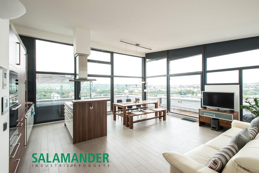 progetti per l 39 efficienza energetica idee. Black Bedroom Furniture Sets. Home Design Ideas