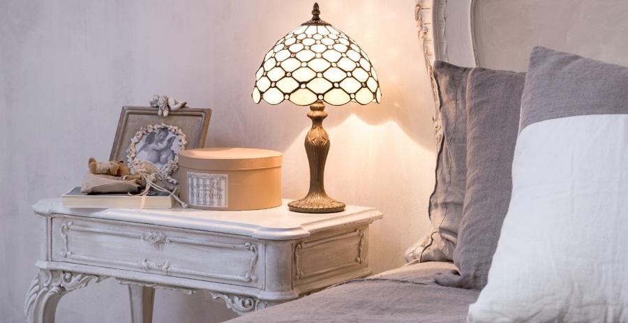 5 idee per arredare la tua camera da letto senza spendere un ...