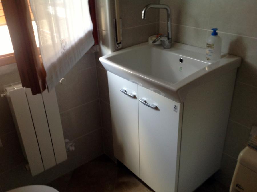 Lavatoio Ceramica Con Mobile.Prezzi Vasche Con Lavatoio Ispirazione Per La Casa E L