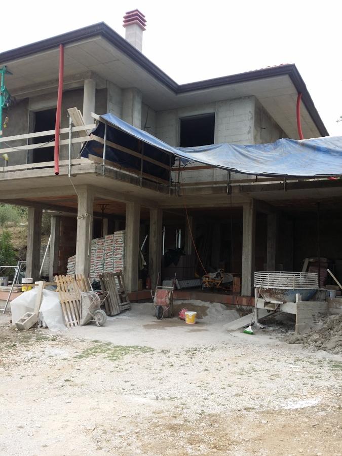 I miei lavori idee ristrutturazione casa - Lavori di ristrutturazione casa ...