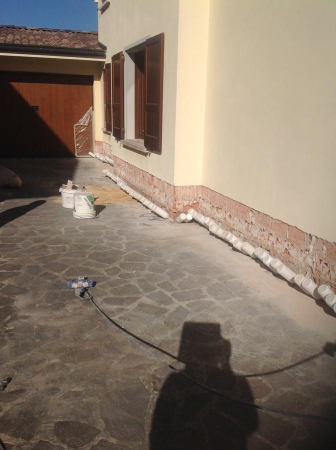Lavori di manutenzione ordinaria idee ristrutturazione casa - Lavori di ristrutturazione casa ...