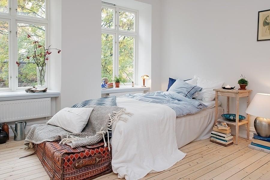 idees camera letto » i segreti della camera da letto pdf .... i ...