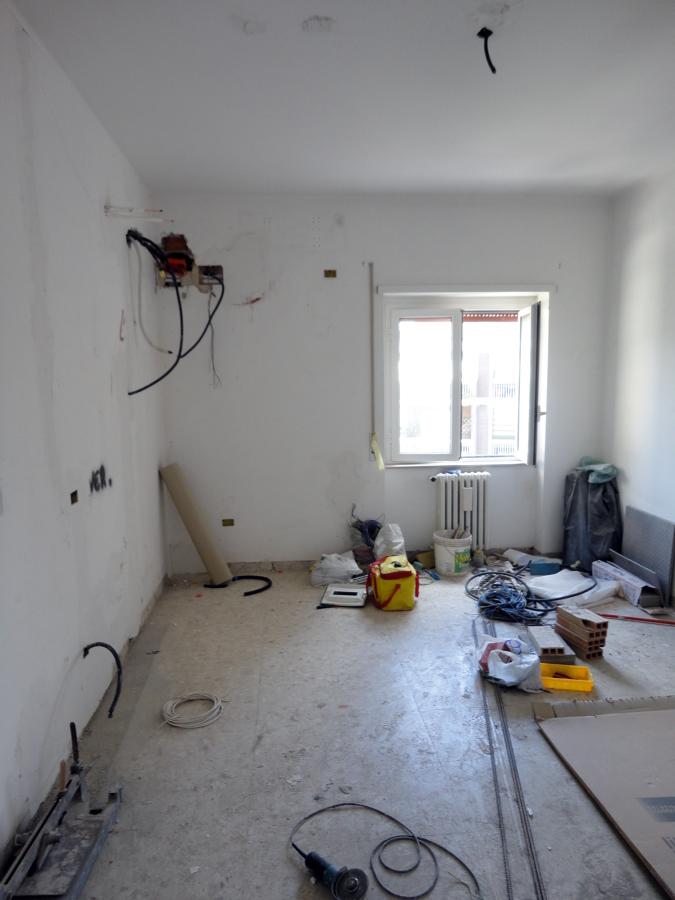 Letto Prati Fiscali INTER operam