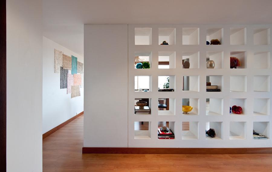 Libreria parete divisoria jj47 regardsdefemmes - Parete divisoria in cartongesso ...