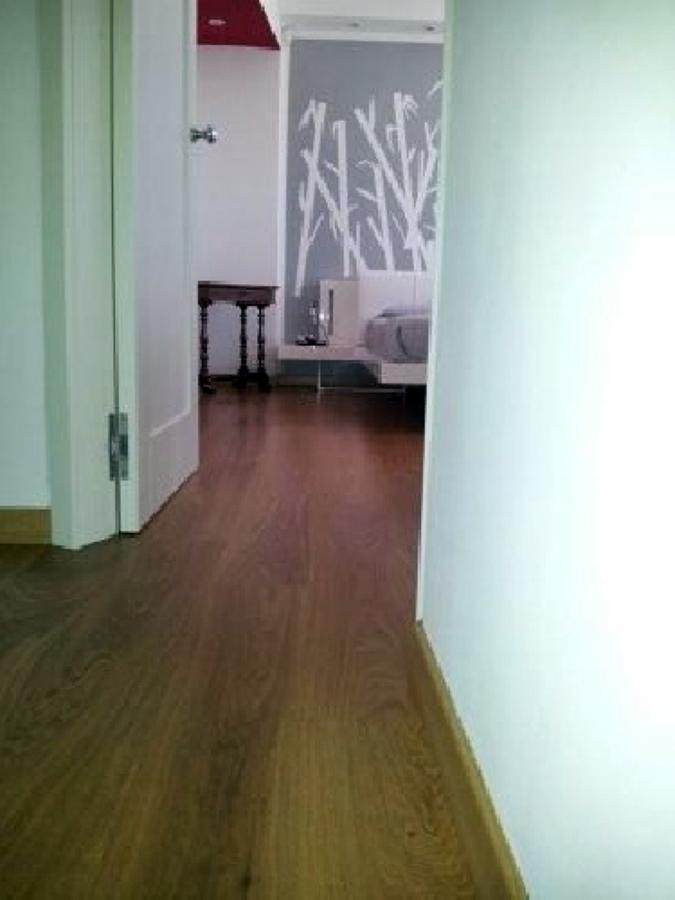 LISTONE GIORDANO PLANK 190 ROVERE Cottage mm16x190x1500/2400 nobile 5 mm naturplus spazzolato