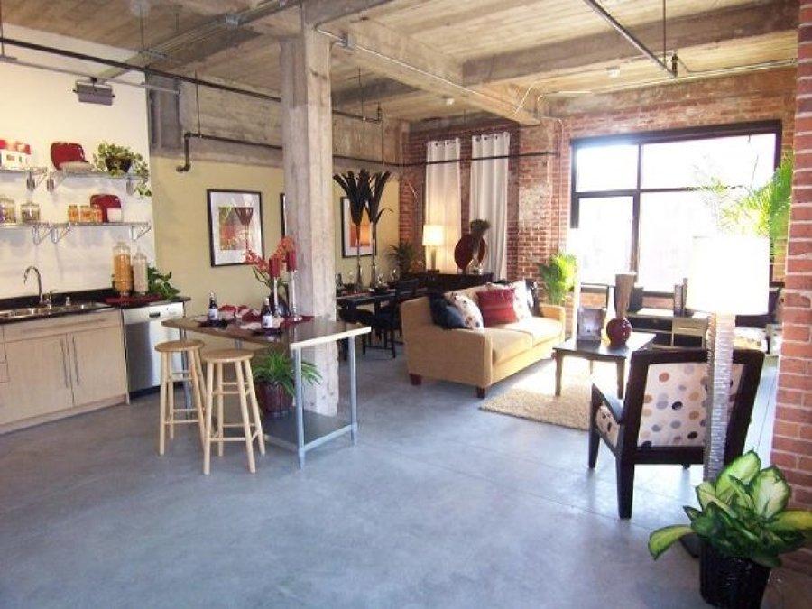 home staging idee ristrutturazione casa. Black Bedroom Furniture Sets. Home Design Ideas