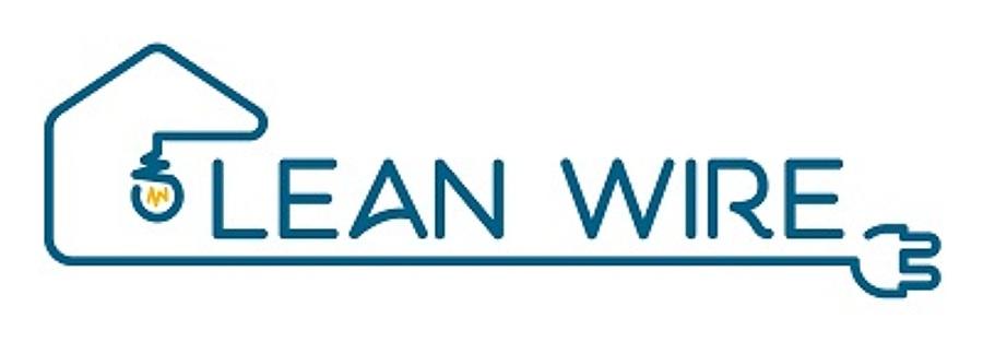 Logo azienda installatrice