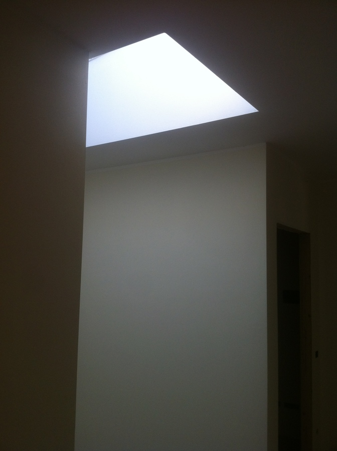 lucernaio scale