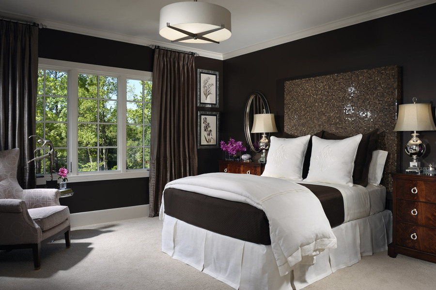 Lampadario per camera da letto moderna gallery of fabulous