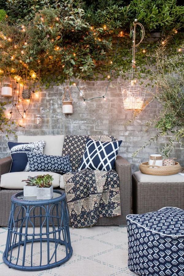 Stunning Luci Terrazzo Gallery - Home Design Inspiration ...