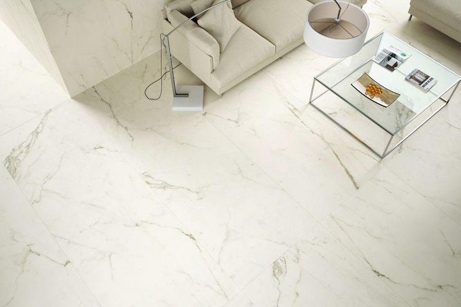 marmo white