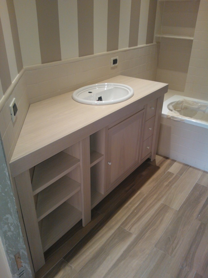 https://it.habcdn.com/photos/project/big/mobile-bagno-rovere-sbiancato-341580.jpg