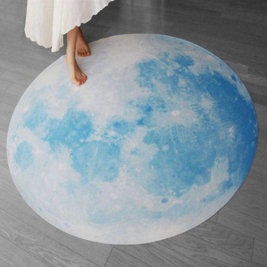 moquette luna