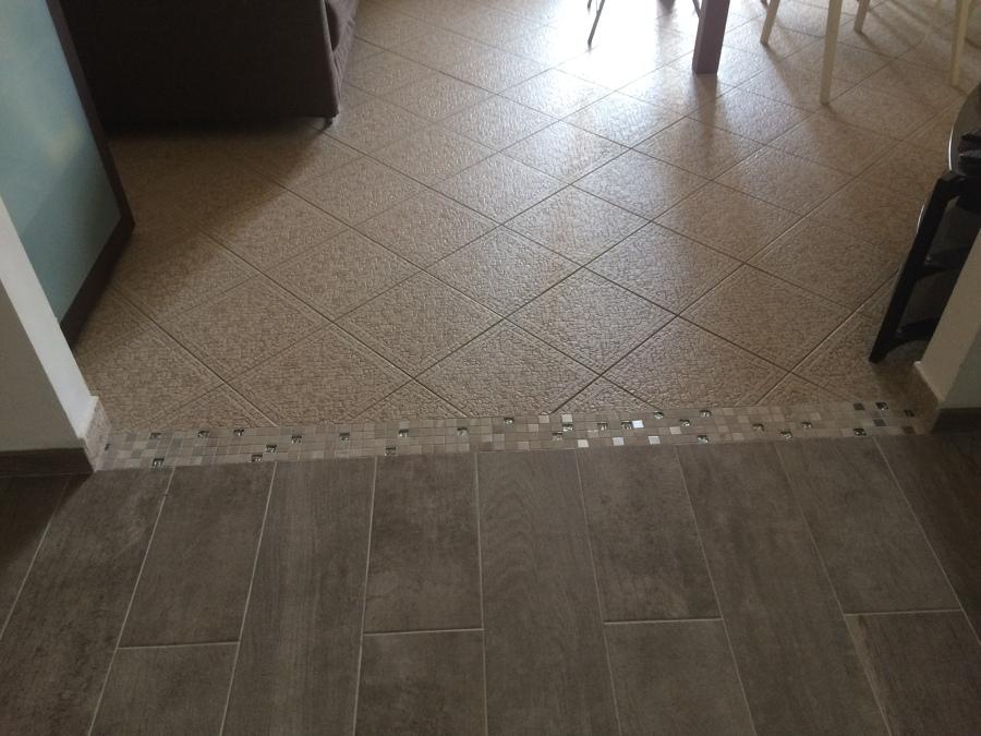 Foto mosaico boxer pavimenti abk di de castro srl 340416 habitissimo - Piastrellisti a trieste ...