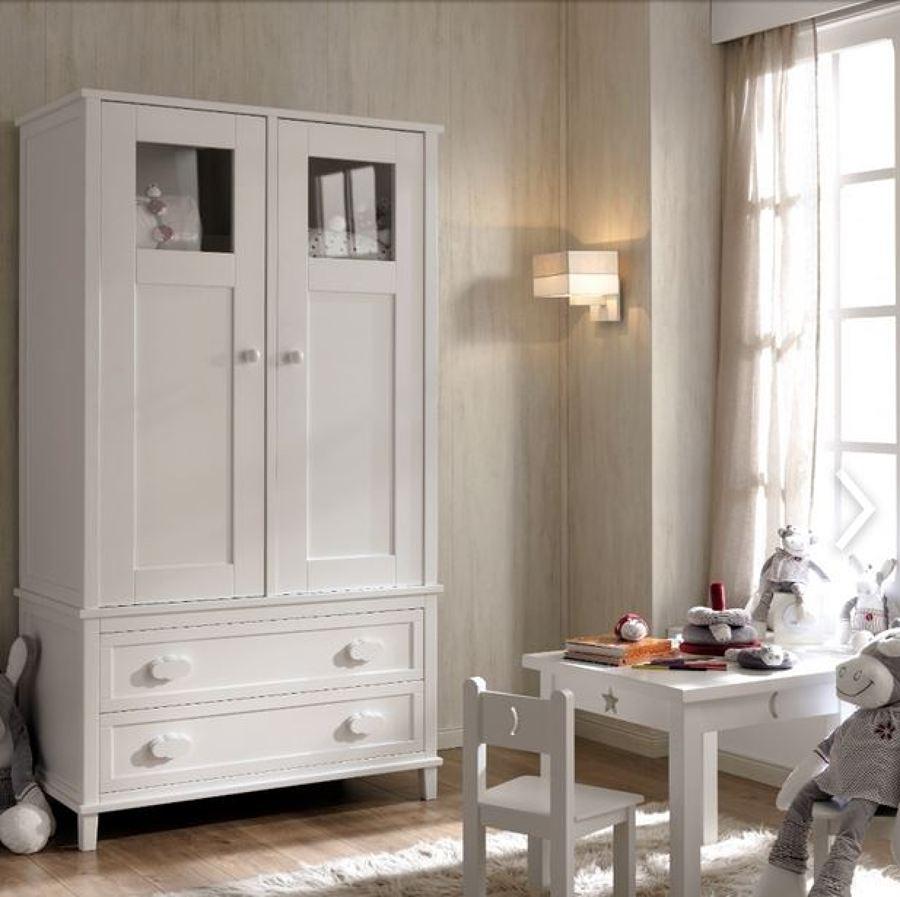 Come evitare l 39 umidit nei mobili idee ristrutturazione casa - Muffa sui mobili ...