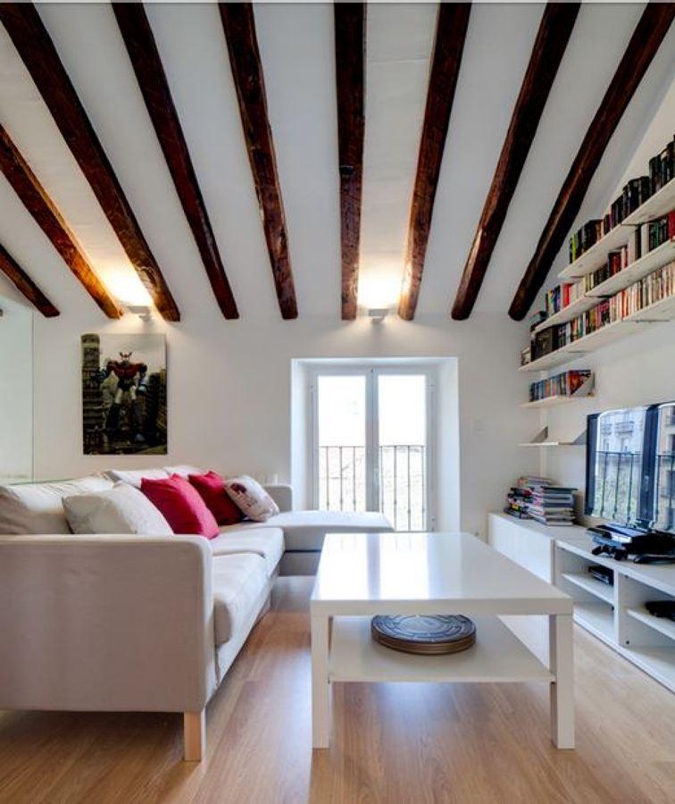 Come organizzare gli spazi con i mobili multifunzione idee interior designer - Mobili multifunzione ...