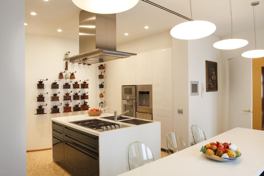 Progetto ristrutturazione idee ristrutturazione casa for Progettare ristrutturazione casa
