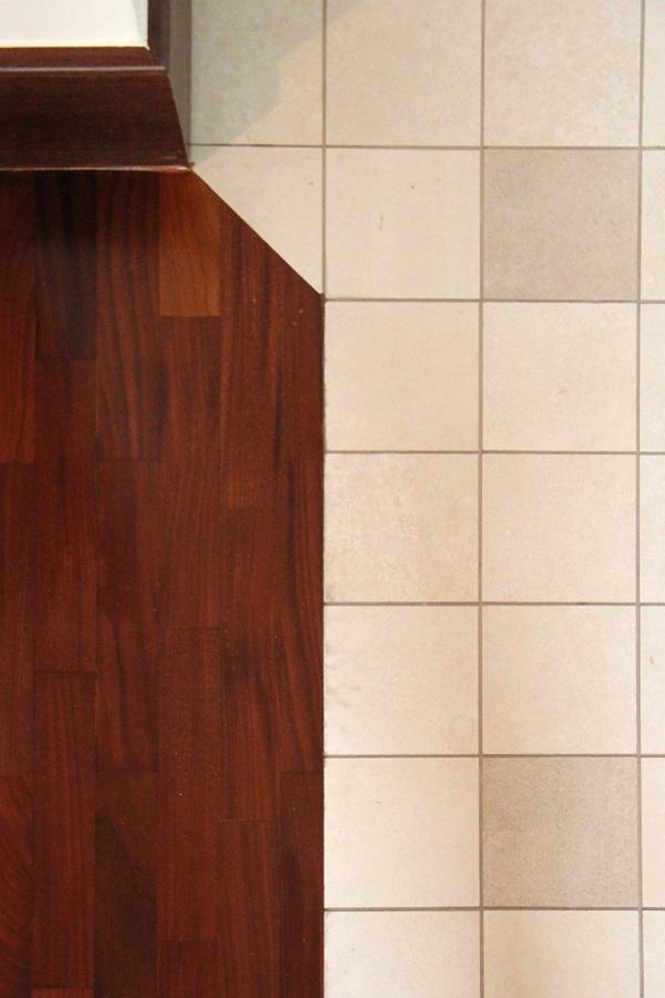 Progetto di ristrutturazione appartamento a bari idee interior designer - Interior design bari ...