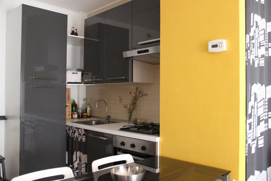 Progettare casa ikea stunning mobili da cucina ad angolo ikea mobilia la tua casa with - Progettare casa ikea ...