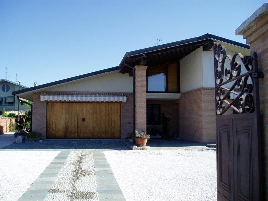 Progetto costruzione nuova casa di abitazione privata idee costruzione case - Progetto costruzione casa ...