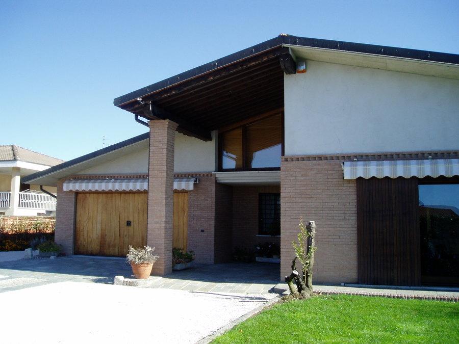 Progetto costruzione nuova casa di abitazione privata idee costruzione case - Preventivo costruzione casa nuova ...