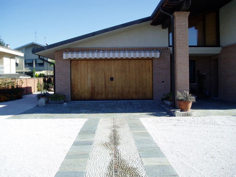 foto nuova casa di abitazione privata di studio atelier