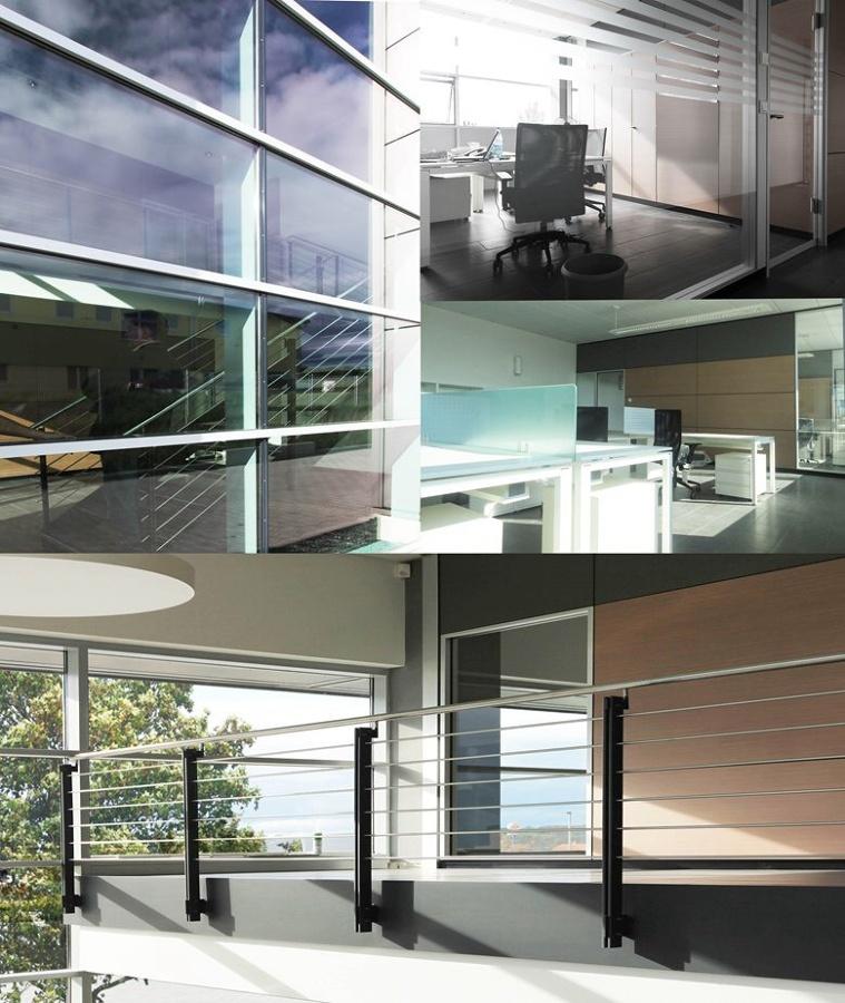 U5 idee ristrutturazione casa - Preventivo costruzione casa nuova ...