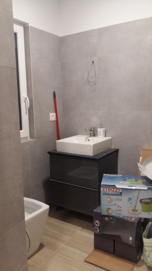 Nuovo wc (retronrgozio)