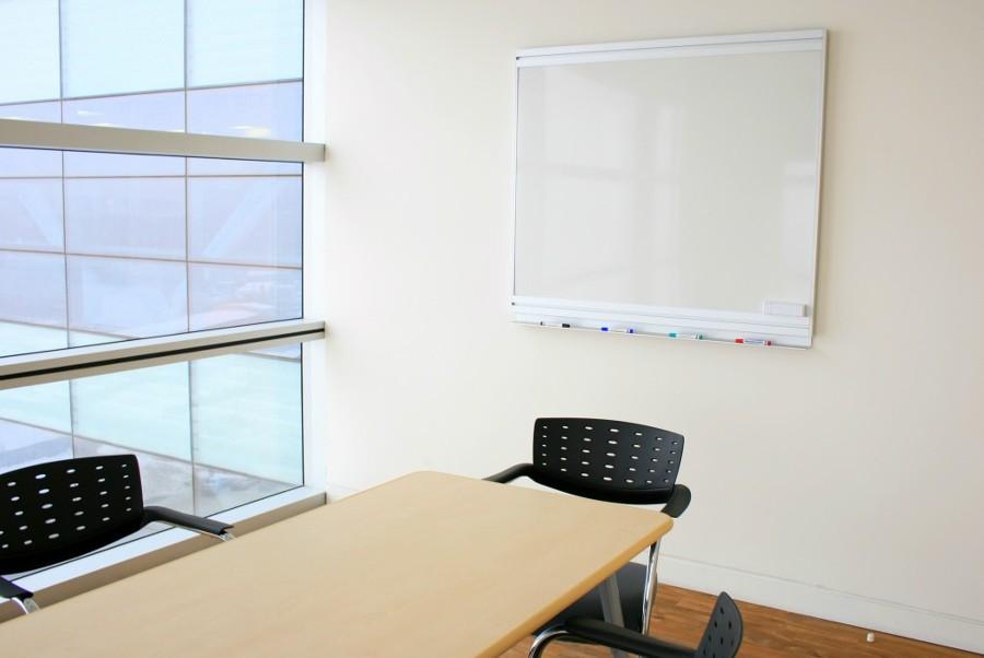 oficina-decorada-blanco-1024x6854