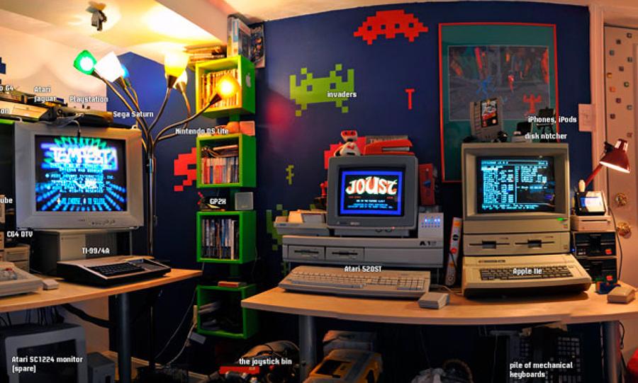 oficina-estilo-geek14