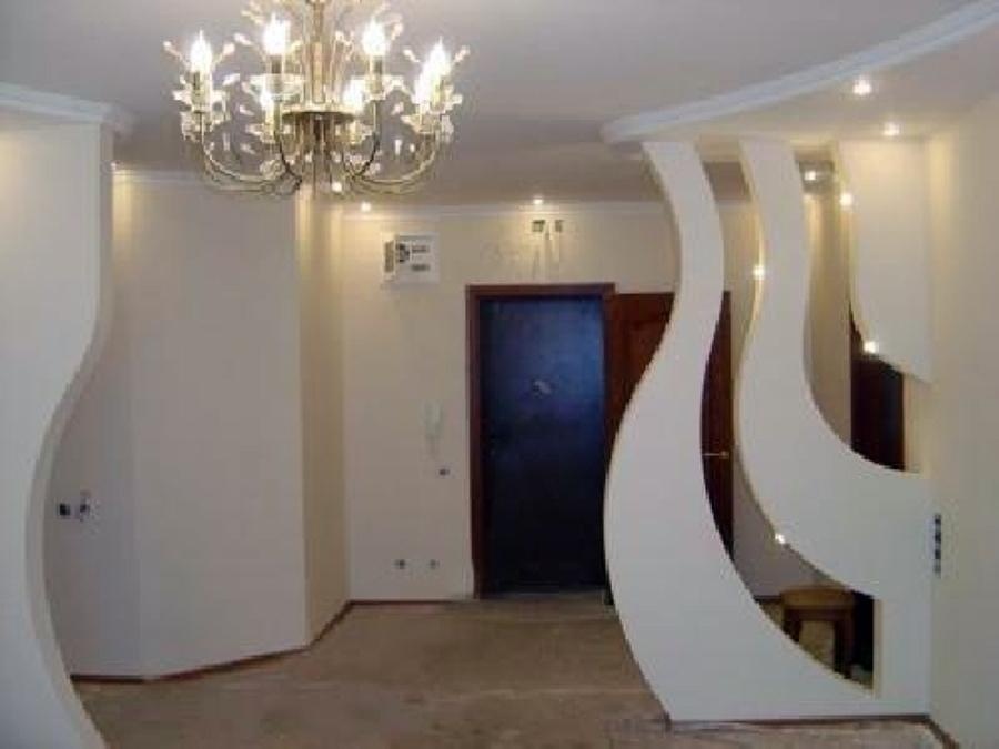 Progetto per ristrutturazione casa idee costruzione case for Idee di design semplice casa