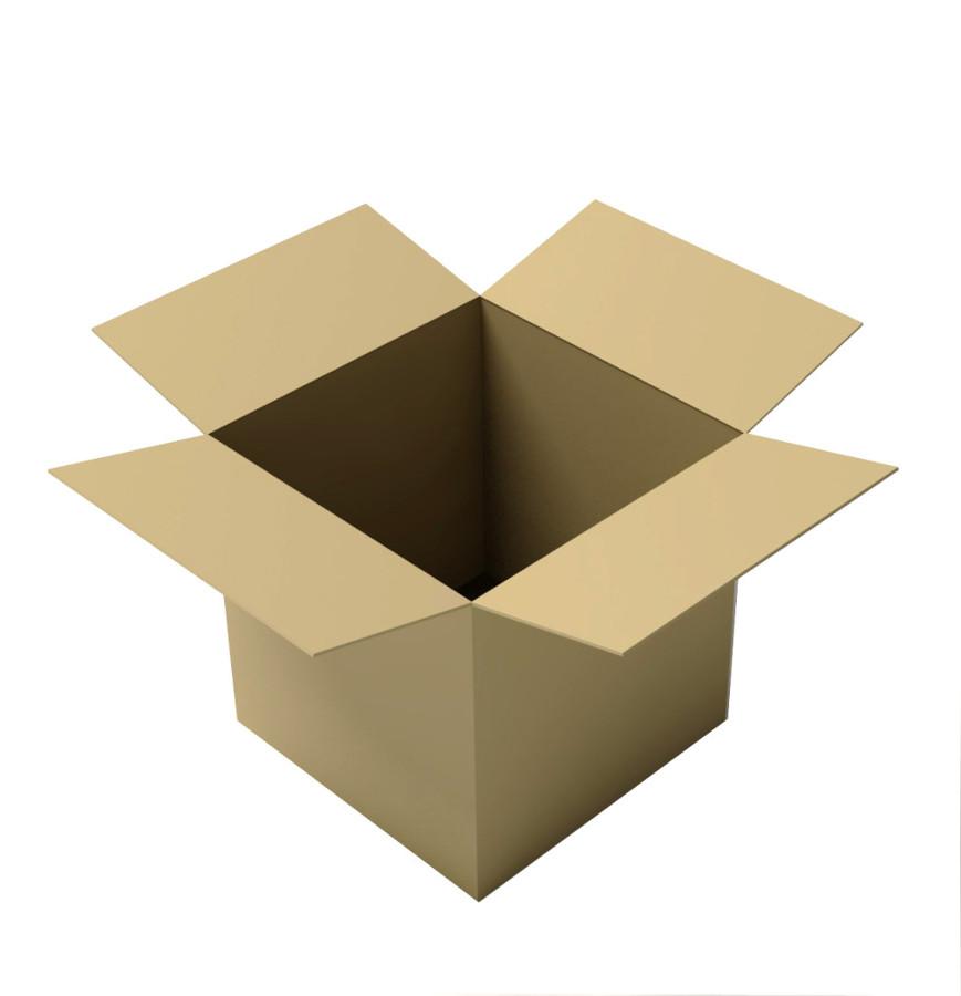 Consigli per organizzare un trasloco idee - Come organizzare un trasloco di casa ...