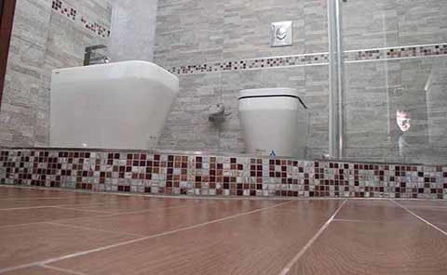 Ristrutturazione bagno idee ristrutturazione casa for Esempio preventivo ristrutturazione bagno
