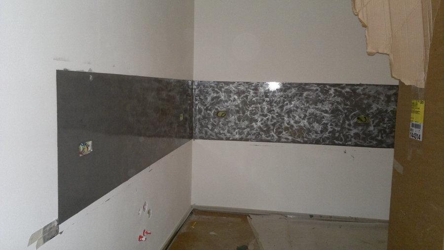 Rivestimenti vari in resine cemento idee pavimenti continui - Deumidificatore bagno parete ...