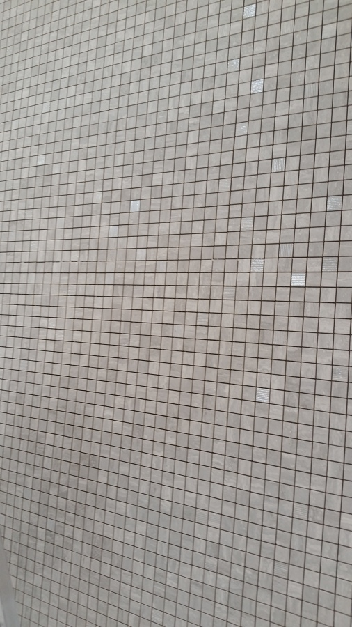 Foto parete finita di dima 338919 habitissimo - Piastrellisti a trieste ...