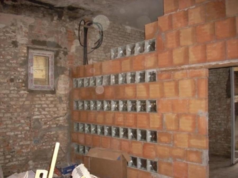 Rivestimento balconi idee ristrutturazione casa for Rivestimento parete interna