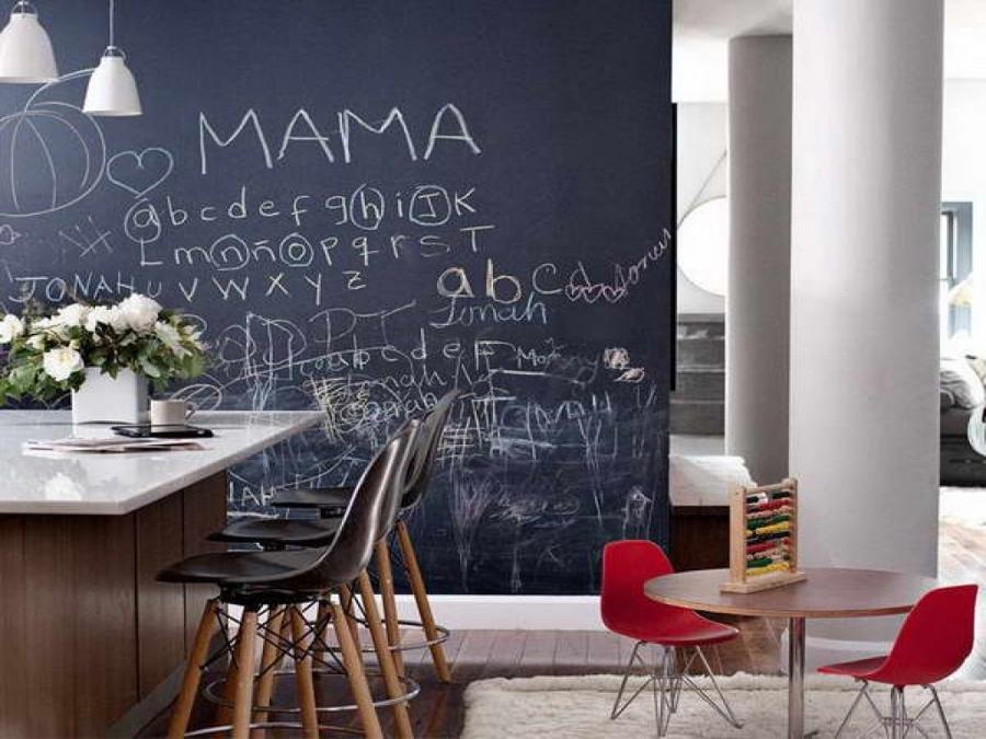 Come Arredare Casa Ispirandoti al Grande Fratello | Idee Interior ...