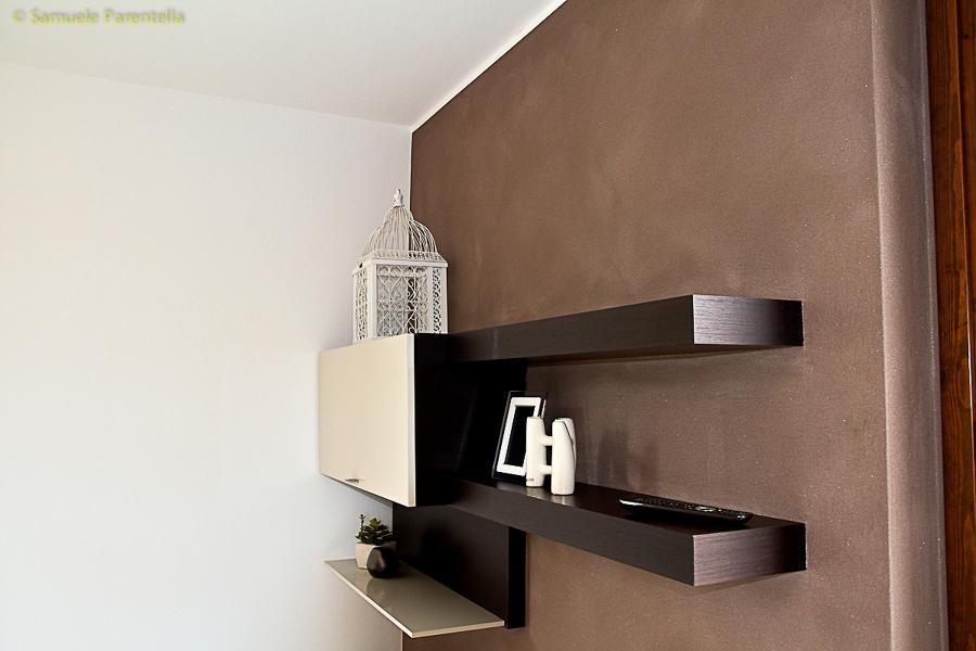 Pitture Per Pareti Glitterate : Pittura per pareti effetto sabbia pittura particolare per pareti