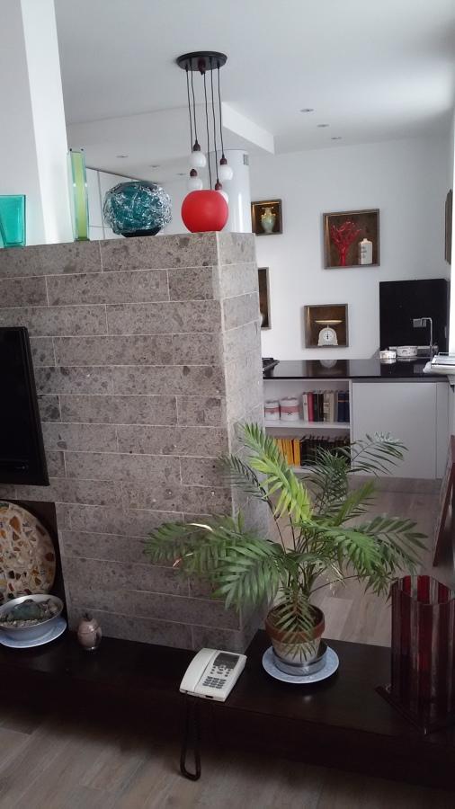 Monteverde Vecchio Idee Ristrutturazione Casa