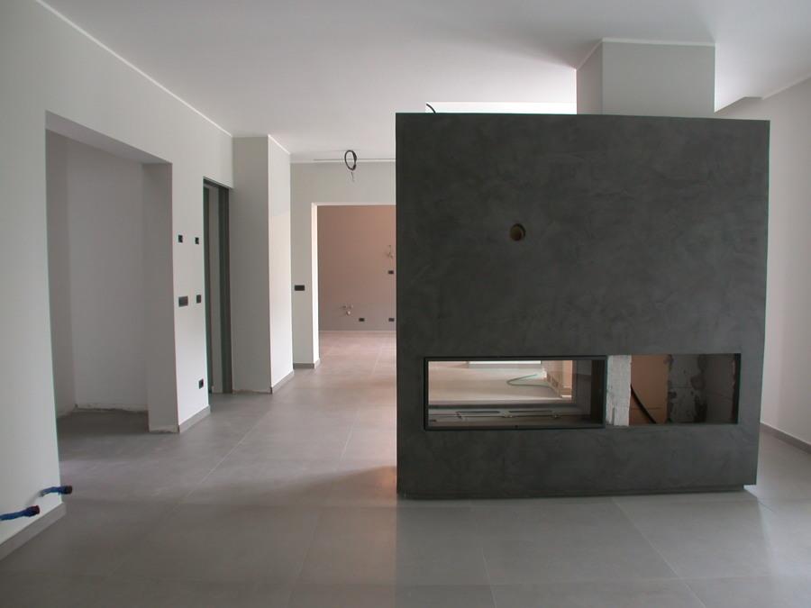 Villa Axa Idee Ristrutturazione Casa