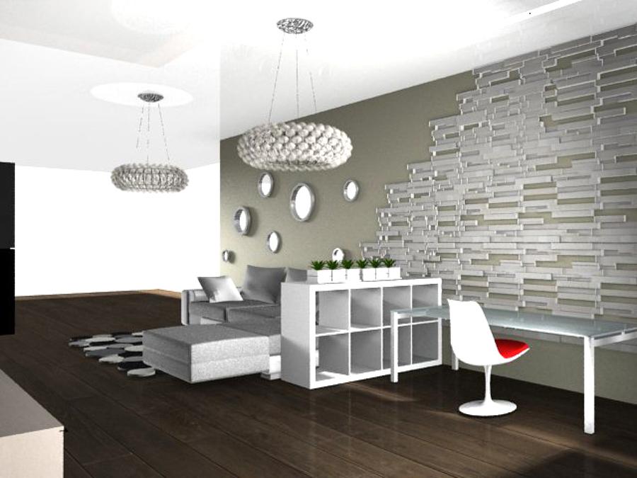 Progetto di ristrutturazione appartamento pd idee for Progetto di ristrutturazione