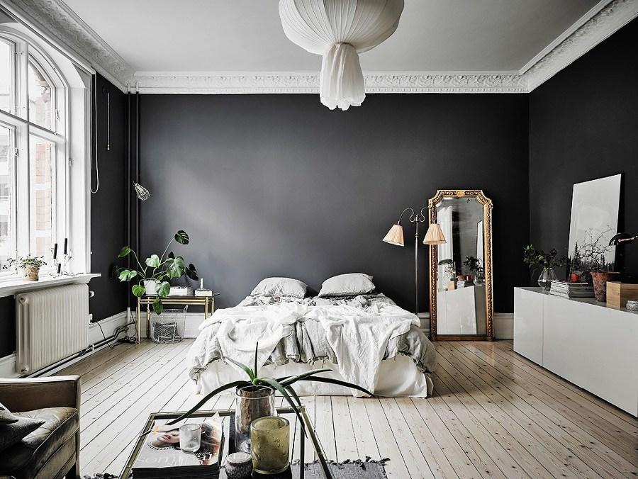 pareti nere 4
