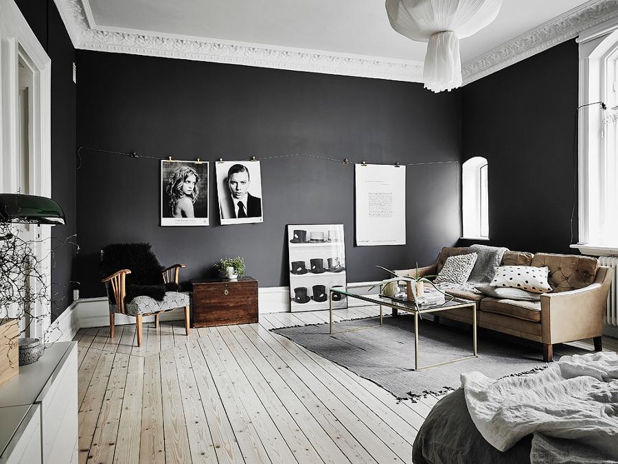 pareti nere 7