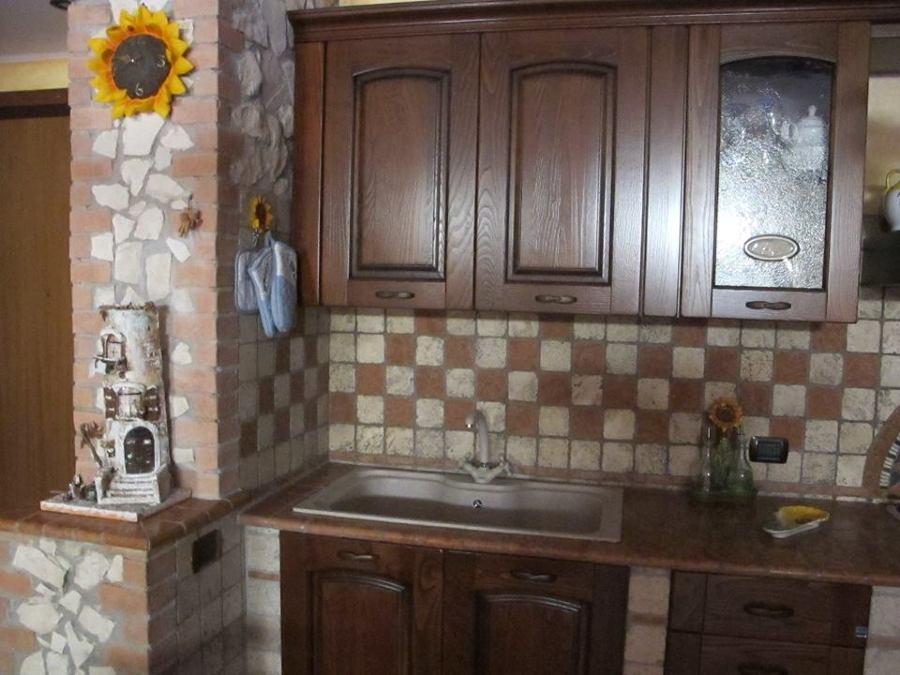Progetto realizzazione taverna a roma rm idee ristrutturazione cucine - Ristrutturazione cucine roma ...